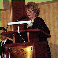 """http://100percentbestchoice.com/mother-of-the-bride-speeches/  """"I would recommend WeddingSpeech4U to my family & friends, because it gave me the confidence and ideas I needed to write a thoughtful and meaningful speech. """"  The most useful aspect of WedingSpeech4U is how it helped me put the elements of a proper speech in order. WeddingSpeech4U eliminates the guesswork and worry that's involved in preparing a speech, and allows the confidence and sincerity to shine through.  Deborah…"""
