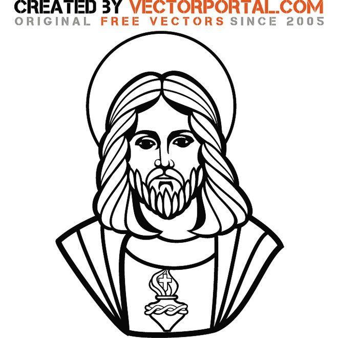 clipart catolicos - photo #46