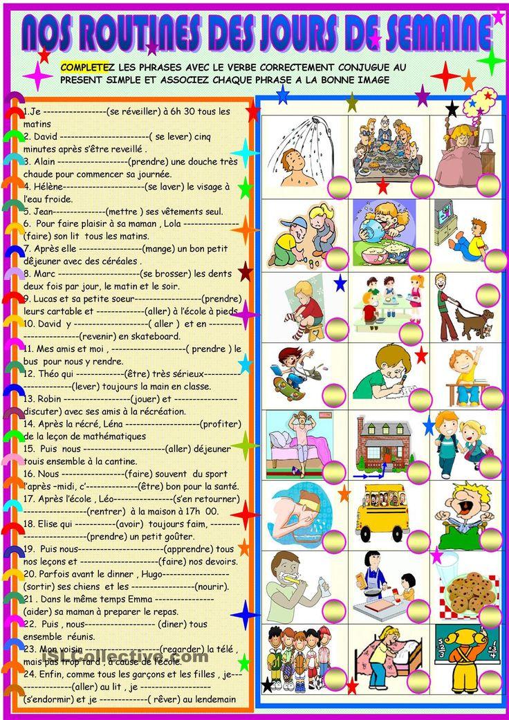 apprendre les kana en 3 jours pdf