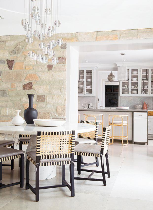 83 best coins repas maison demeure images on pinterest corner dining nook coins and room On maison et demeure