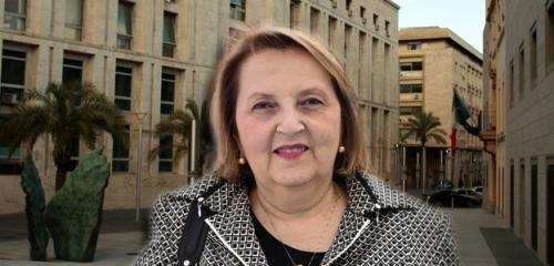 Sicilia: Il #caso #Saguto non è chiuso  C'è un'inchiesta bis (link: http://ift.tt/2kgpF6H )