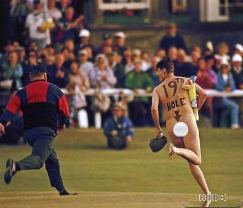 extreme funny worlds funniest pictures of famous-streakers-9