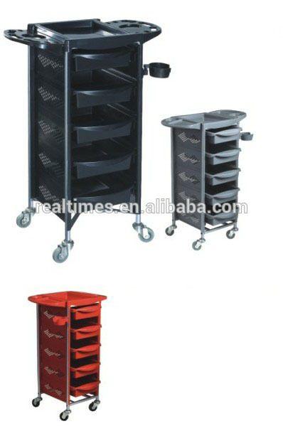 Barber Shop Equipment : Meer dan 1000 idee?n over Barber Shop Equipment op Pinterest - Salons ...
