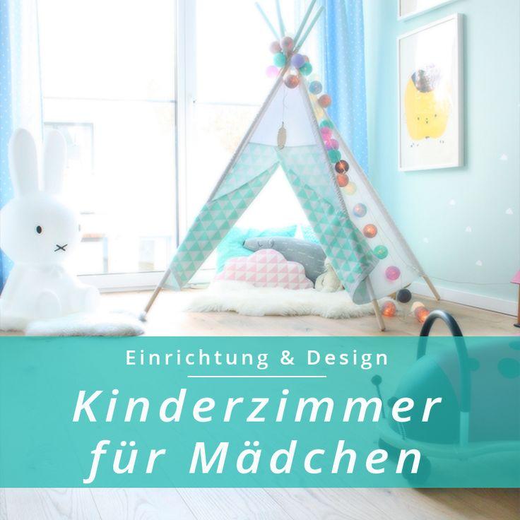 kinderzimmer kinderzimmer ideen kinderzimmer deko kinderzimmer fr jungs kinderzimmer fr mdchen - Kinderzimmerideen Mdchen