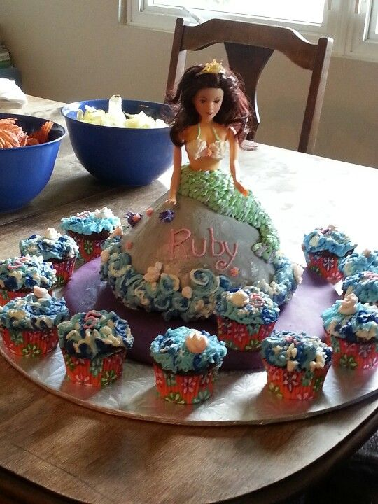 Images Of A  Tier Birthday Cake With Breasts