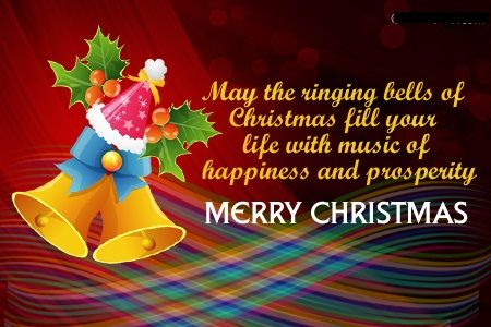 30  Merry Christmas Quotes for Cards