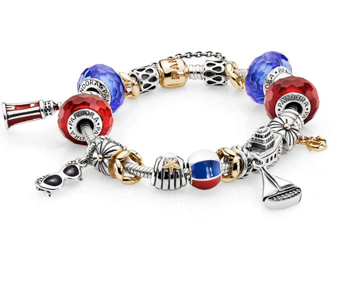 164 best pandora travel the world images on pinterest pandora 164 best pandora travel the world images on pinterest pandora jewelry destinations and pandora charms sciox Choice Image