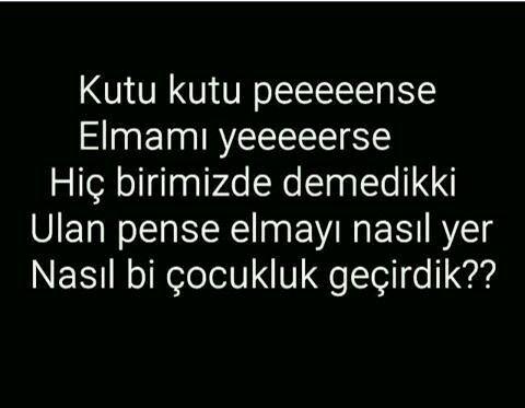 Hahay  :) :) :)