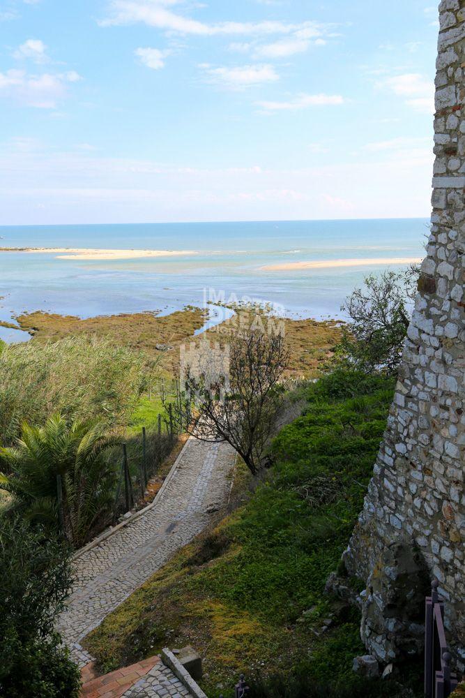 Muitos são os cenários para descobrir e conhecer no Algarve! / There are many sets to discover and experience in Algarve!