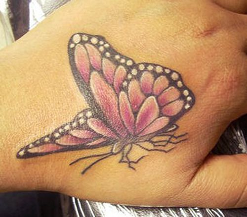 17 Best Images About Tattoo Inspirations On Pinterest