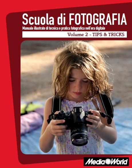 """Ecco anche il secondo #eBook del nostro manuale """"Scuola di Fotografia"""". Scaricatelo gratuitamente qui: http://www.net-ebook.it/freedownload.aspx?idp=236"""