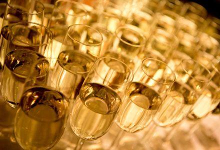 Trouwen in Brasserie Berlage
