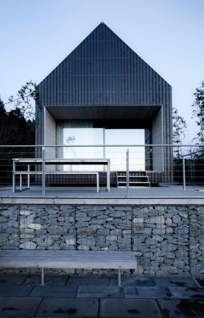 nowoczesna-STODOLA_Hofgut_Format-Elf-Architekten_11