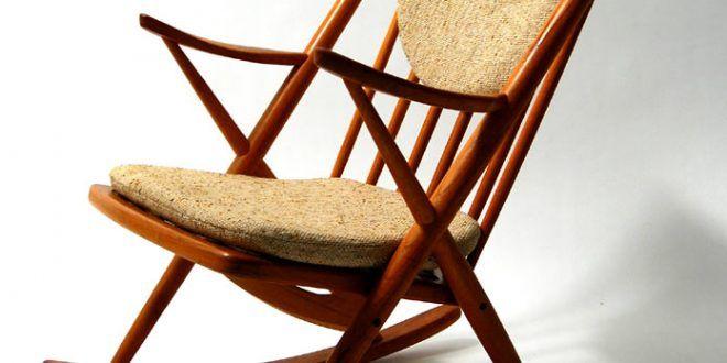 صور كرسي هزاز مودرن بموديلات حديثة وفخمة ميكساتك Home Decor Dining Chairs Decor