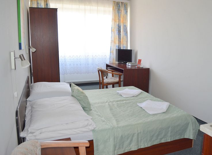 1-room apartment 28 m2 form 390 €/per mont