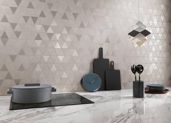 76 best Salle de Bains images on Pinterest Bathroom, Bathroom