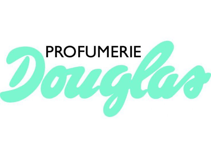 Buoni Sconto #Douglas