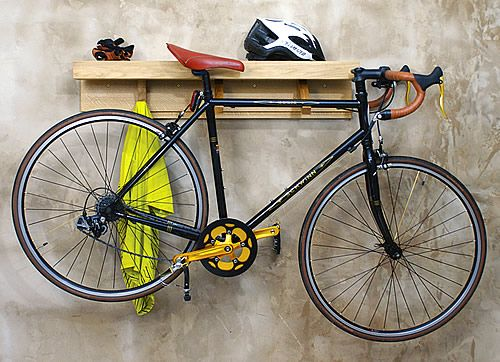 70 Best Bike Storage For The Home Garage Images On Pinterest