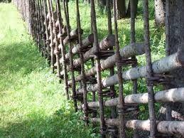 Výsledok vyhľadávania obrázkov pre dopyt sheep door fence