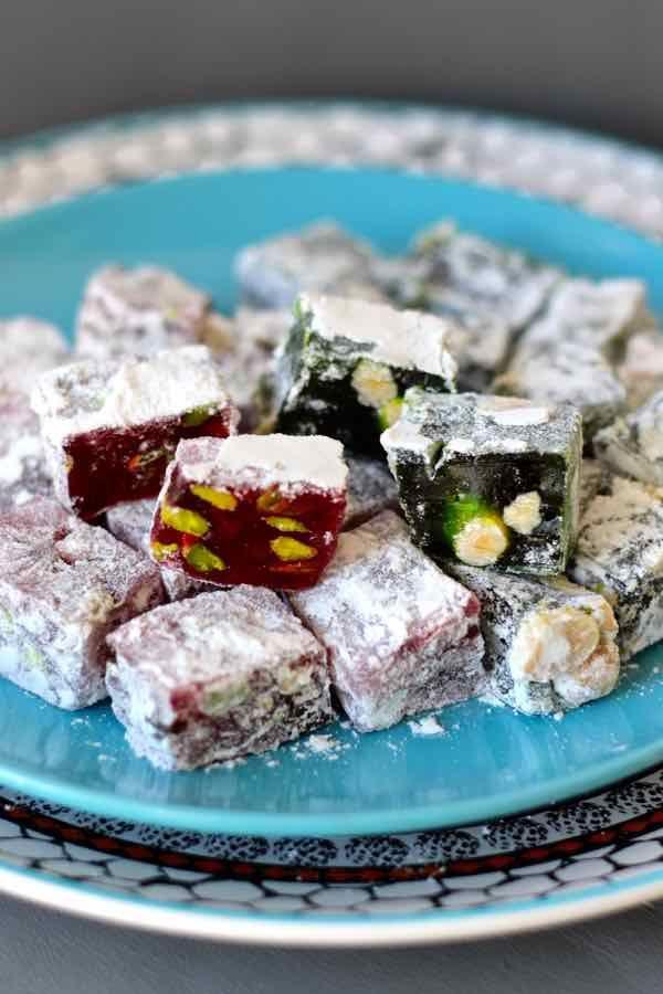 rahat-loukoum-turkish-delights-lokum