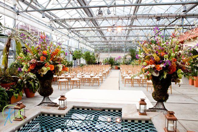 29 Best The Botanical Center At Roger Williams Park Wedding Images On Pinterest Park Weddings