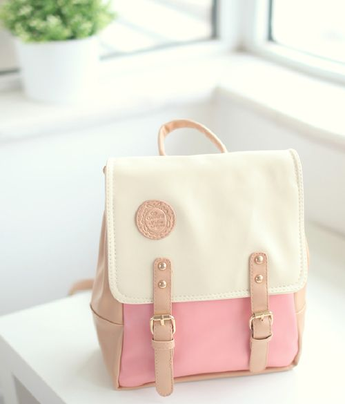 I wanttttt <3 saw a similar one in station 18 selling for Rm60. Should I get it??