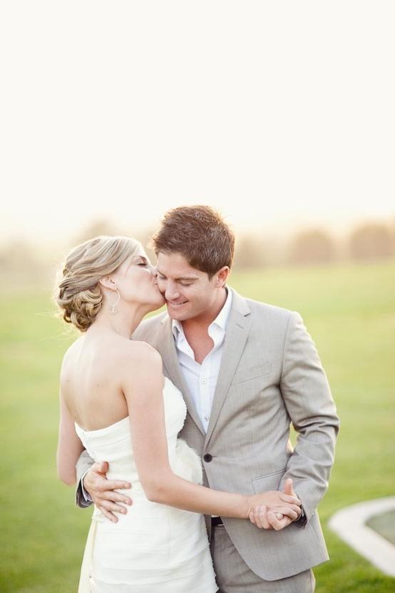 Keuken Inrichten Spelletjes : Bride Pose Wedding Photography