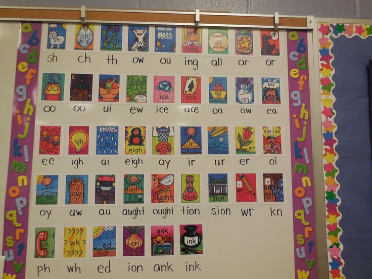 March is Reading Month - Miss Smith's First Grade 2014-2015