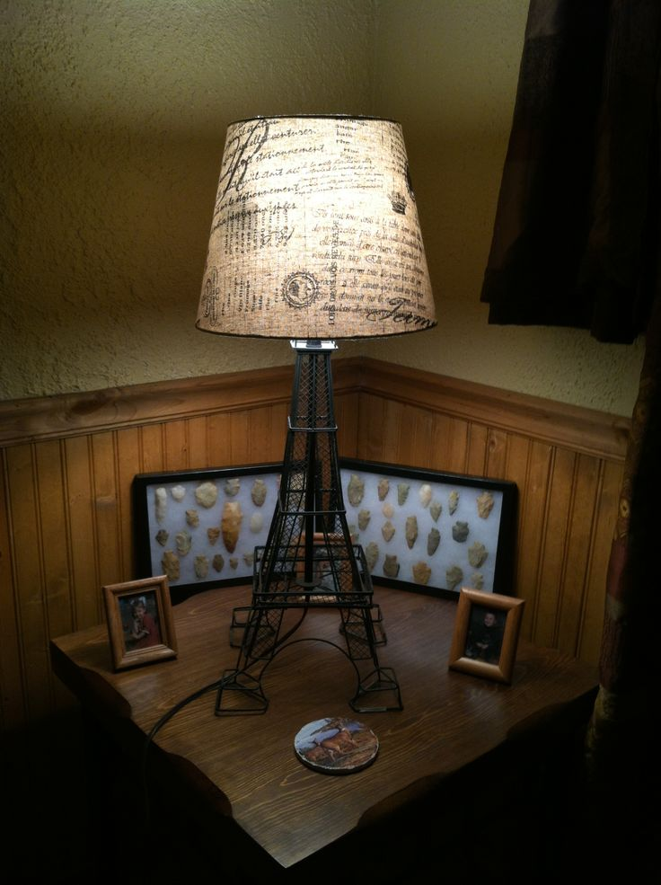 208 best eiffel tower images on pinterest eiffel towers. Black Bedroom Furniture Sets. Home Design Ideas