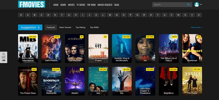 Fmovies Free Movies And Tv Shows Movies To Watch Movies Online Movies