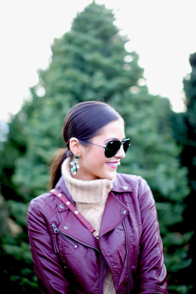 ray ban sale today only  17 Best images about womens ray bans on Pinterest