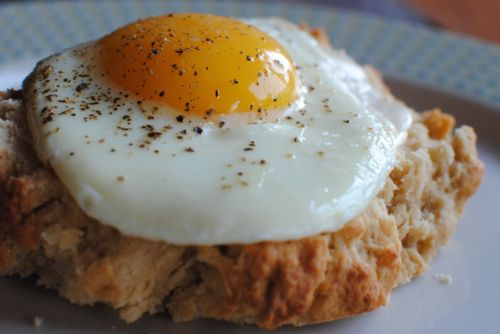 The Super question nobody asks - what to make for Super Bowl breakfast: Super Bowl, Endless Eats, Beer Bread, Egg