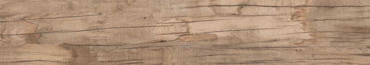 Dolphin - Dolphin trae ispirazione dai pali di legno in disuso dei porti, modellati dallo scorrere del tempo e dell'acqua in cui sono stati immersi per anni. La collezione si compone di diverse tipologie di listoni di grandi dimensioni cm 40x170, 20x170, 20x120 declinati in 6 morbide essenze. La versione strutturata Aged offre spunti originali per la pavimentazione esterna e per pareti decorative d'effetto.