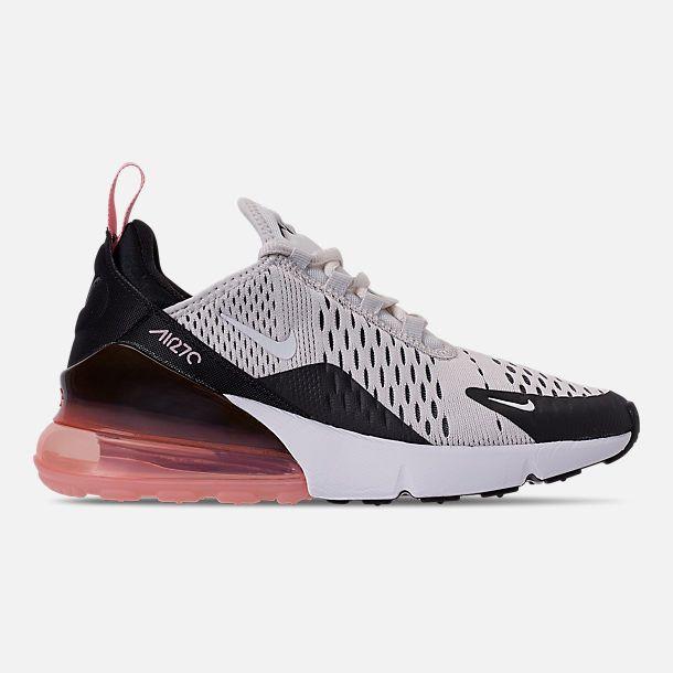 nike 270 olive Kaufen Nike Damen,Herren und kinder Schuhe