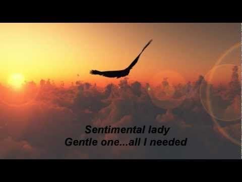 ▶ Sentimental Lady - Bob Welch - YouTube