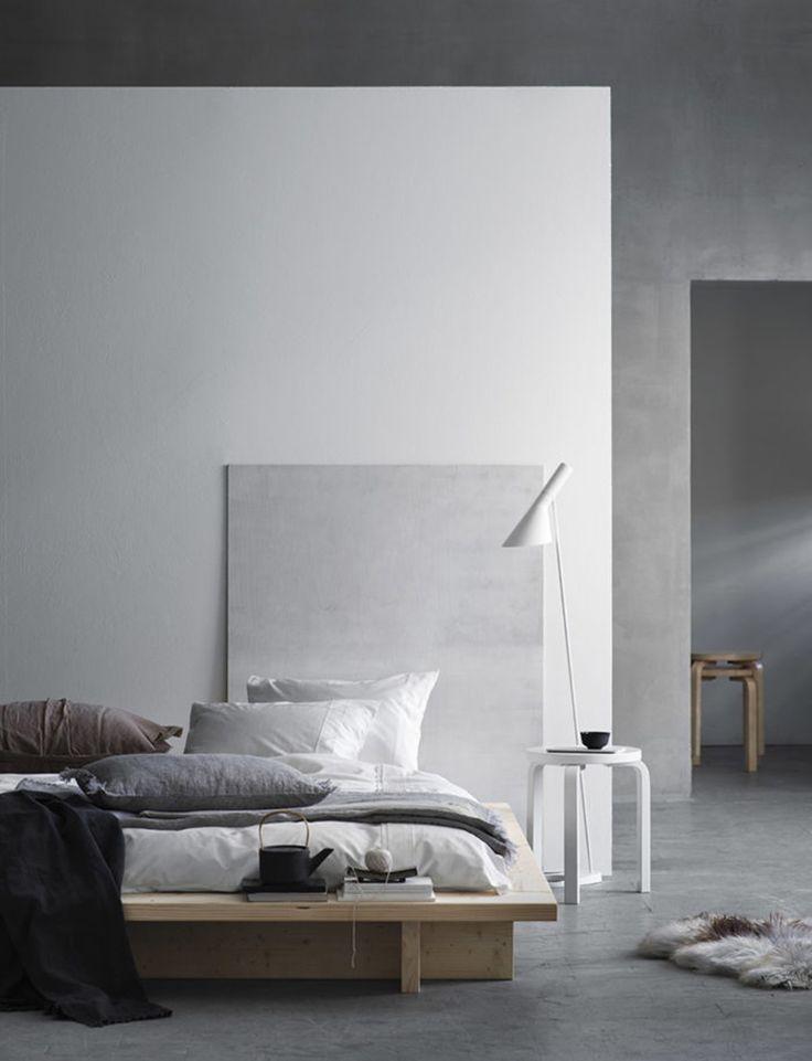 STIL Inspiration – My bedroom styling