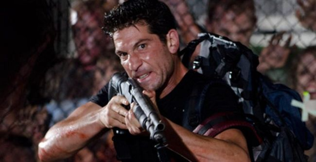Daredevil Season 2 Rumors: Jon Bernthal's Punisher Will Leave You 'Blown Away'  http://www.hngn.com/articles/152424/20151120/daredevil-season-2-rumors-jon-bernthal-s-punisher-will-leave-you-blown-away.htm