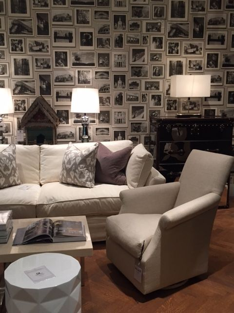 46 best images about Andrew Martin--Naples,FL on Pinterest Sofa pillows, Naples and Chairs
