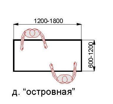 КУХНЯ — Яндекс.Диск