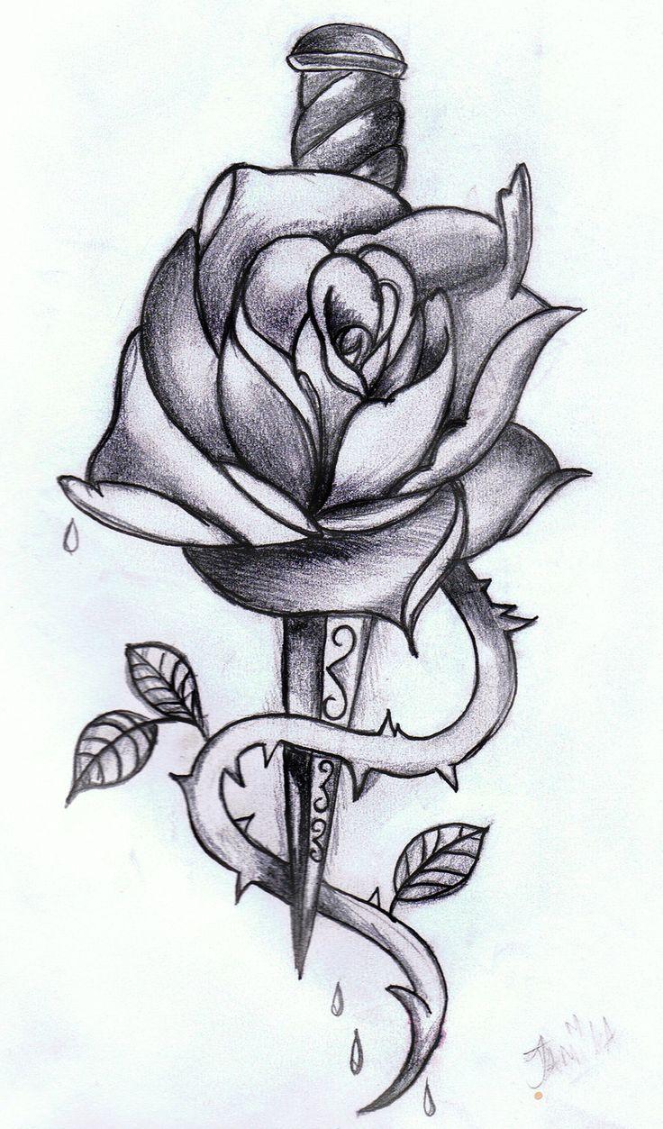 420 tattoo designs - HD900×1533