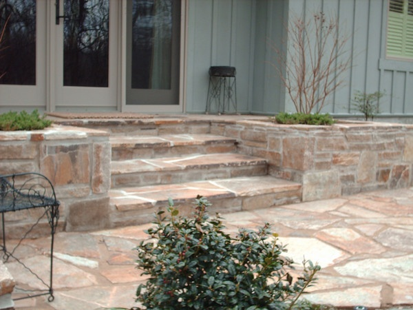 Best 17 Best Images About Brick Patios On Pinterest Slate 640 x 480