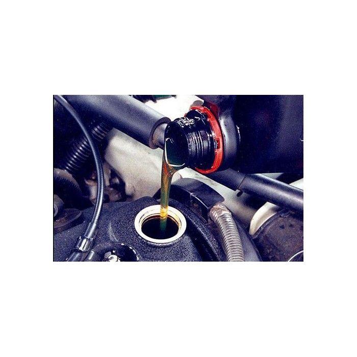 Oferta de cambio de aceite multigrado y filtro correspondiente , en TALLERES NOVO en Santo Tomas de las Ollas-Ponferrada 987411675 http://ofertasenelbierzo.lasofertasdemiciudad.com/otros/369-cambio-aceite-y-filtros.html