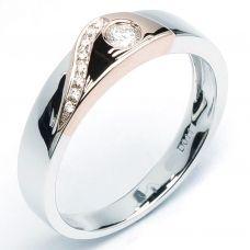 33 best Mens Wedding Rings images on Pinterest Melbourne