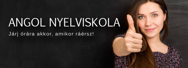 https://www.facebook.com/tslcnyelviskola
