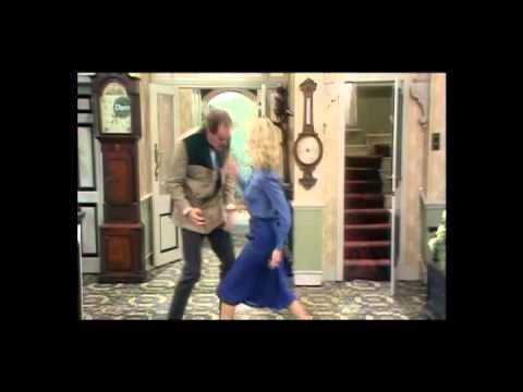 Fawlty Towers : Basil's Best Bits 1