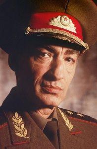 gottfried john imdb