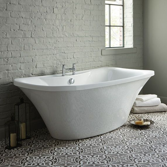 Get 20 standing bath ideas on pinterest without signing for The best bathtubs