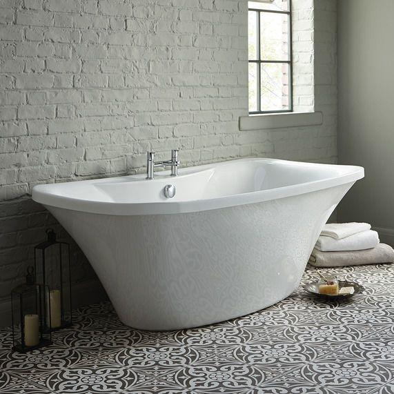 17 best ideas about standing bath on pinterest baths