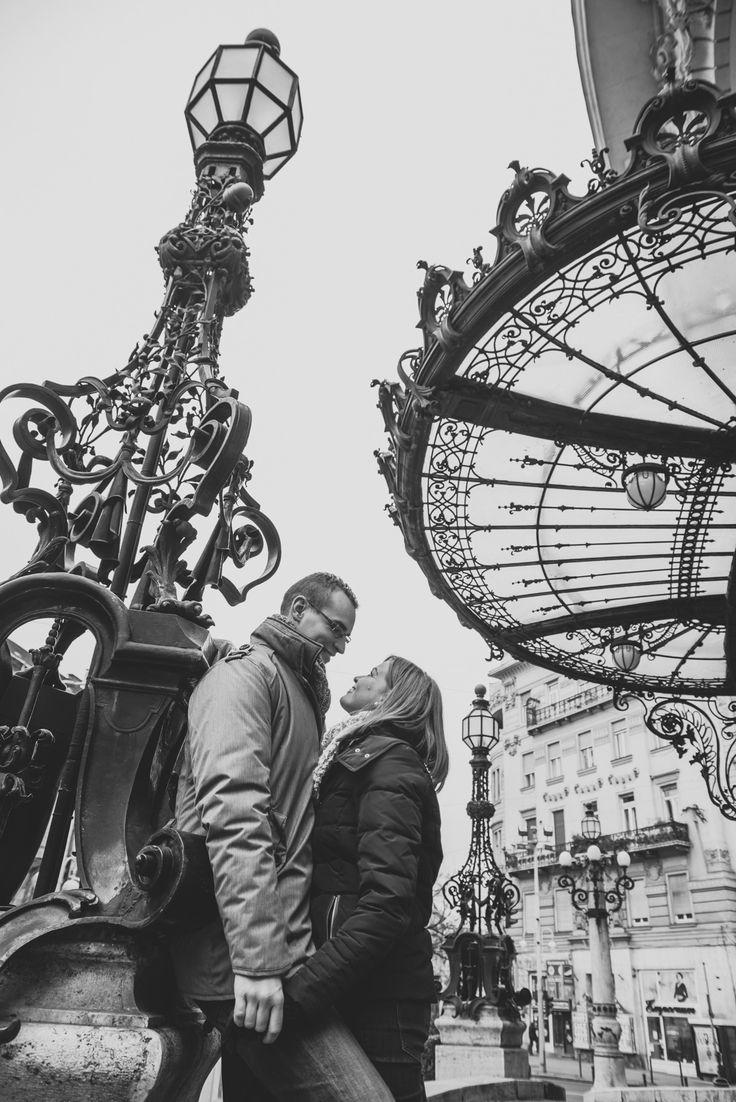 www.kieferfoto.hu - jegyes fotózás - engagement photo - Budapest - Hungary #Budapest #engagement #photo #kieferfoto