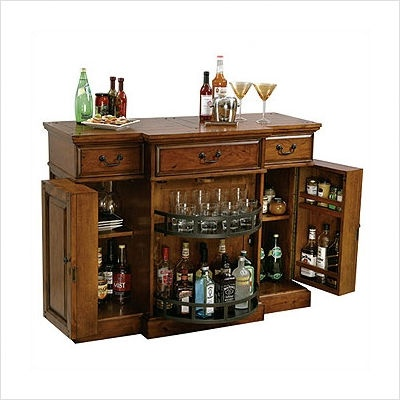 Howard Miller Hide A Bar Console Furniture I Love Pinterest Consoles